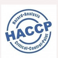 Sistema HACCP (Hazard Analysis and Critical Control Points)