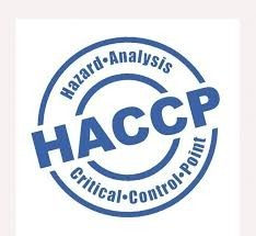 Sistema HACCP (Hazard Analysis and Critical Control Points) (Workshop)