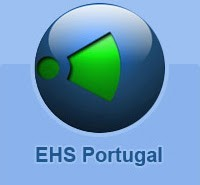 EHS Portugal - Environment, Health and Safety Portugal