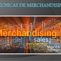 Técnicas de merchandising (Workshop)