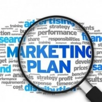 Plano de marketing (Workshop)