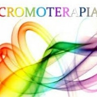Cromoterapia (Workshop)