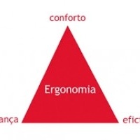 Ergonomia (Workshop)