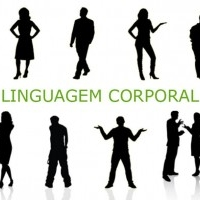 Linguagem Corporal (Workshop)