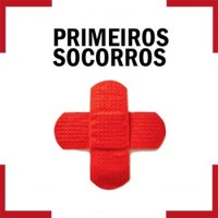 Primeiros Socorros (Workshop)