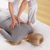SHIATSU (Workshop)