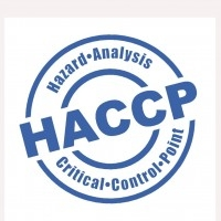 Sistema HACCP (Hazard Analysis and Critical Control Points) (UFCD 3297)