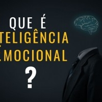 Inteligência emocional (Workshop)
